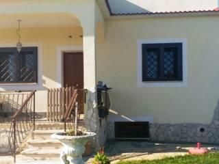 Foto - Villa via Agri, Fossignano, Aprilia