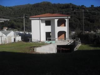 Foto - Palazzo / Stabile via Braie, Camporosso