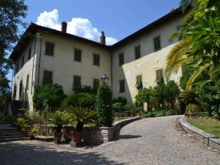 Foto - Villa via di Moriano, San Cassiano di Moriano, Lucca