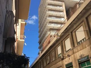 Immobile Vendita Palermo 13 - Politeama - Ruggero Settimo - Malaspina - Notarbartolo