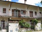 Villa Vendita Sant'Eufemia A Maiella