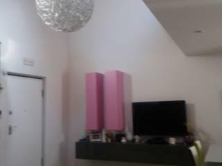 Foto - Appartamento via Paolo Borsellino, Borghetto, Monte San Vito