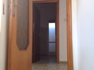 Foto - Trilocale via Provinciale 41, Piano D'orta, Bolognano