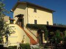 Villa Vendita Tocco Da Casauria