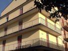 Appartamento Vendita Altofonte