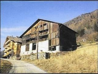 Foto - Palazzo / Stabile statale 42, Commezzadura