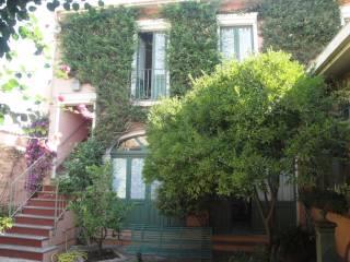 Foto - Palazzo / Stabile tre piani, ottimo stato, Pirri centro, Cagliari