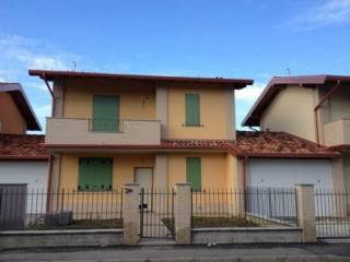 Foto - Villa via Manzoni, Casteggio