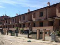 Foto - Trilocale nuovo, su piu' livelli, Pavia