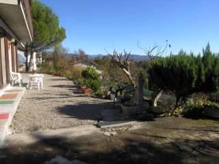 Foto - Villa via Papa Giovanni XXIII 23, Merone