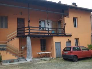 Foto - Trilocale frazione Ponzone 250, Trivero