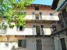Casa indipendente Vendita Cambiasca