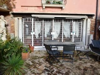 Foto - Quadrilocale Calle Contarini Corfù 1021, Dorsoduro, Venezia