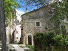 Casa indipendente Vendita Sant'Eufemia A Maiella