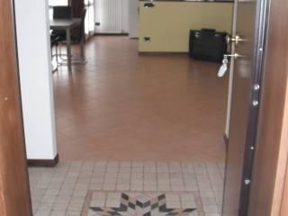 Foto - Appartamento viale Europa 22, Carmignano Di Brenta