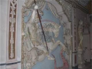 Foto - Palazzo / Stabile , 00, Semoriva, Busseto