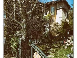 Foto - Villa, ottimo stato, 161 mq, Cantello