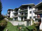 Appartamento Vendita Fuipiano Valle Imagna