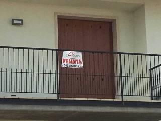 Foto - Appartamento via Alzeri, Vigasio