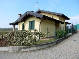 Foto - Villa via Beolchi, Cardana, Besozzo