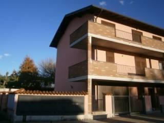Foto - Villa via C  Sassi, Gropello Cairoli