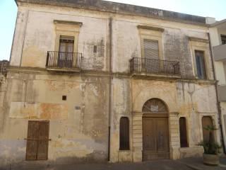 Foto - Palazzo / Stabile corso Umberto I 178, Taurisano