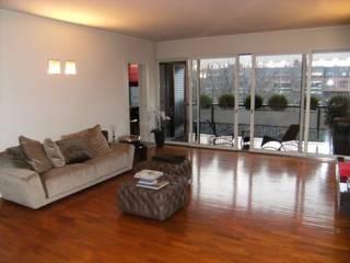 Foto - Appartamento via Giuseppe Verdi, Milano 3, Basiglio