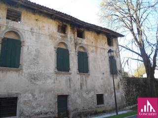 Foto - Rustico / Casale via Coltura, Polcenigo