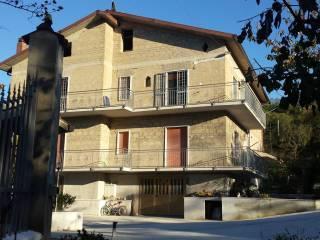 Foto - Palazzo / Stabile Strada Statale 7 via Appia 179, Benevento