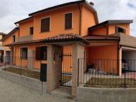 Foto - Villa, nuova, 140 mq, Casalpusterlengo
