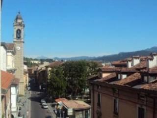 Case in Affitto: Bergamo Trilocale 70 mq, Borgo Palazzo, Bergamo
