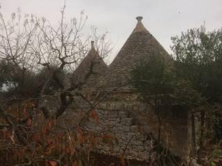 Foto - Terreno edificabile residenziale a Castellana Grotte