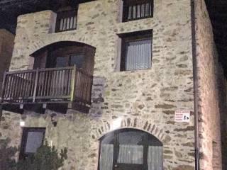 Foto - Trilocale via Roma 2, Marileva 900, Mezzana