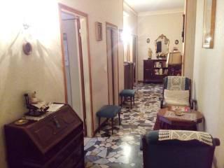 Foto - Trilocale viale Giacomo Matteotti 13, Salsomaggiore Terme