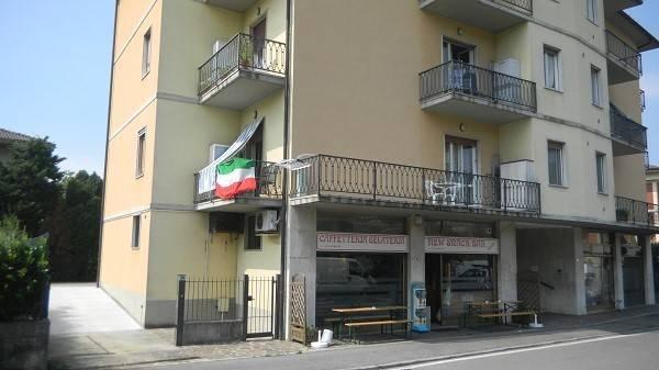 foto  Bilocale via Montecchio 16, Scanzorosciate