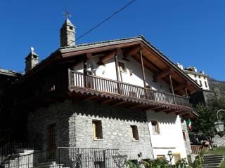Foto - Appartamento frazione Bathieu 23, Entreves, La Thuile