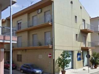 Foto - Palazzo / Stabile via dei Castagni 14, Comiso