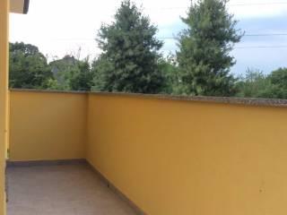 Foto - Trilocale via Lecco, Canegrate