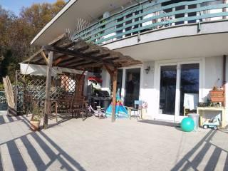 Foto - Villa via Vauda 159, Coassolo Torinese