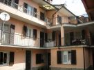 Appartamento Vendita Pinasca