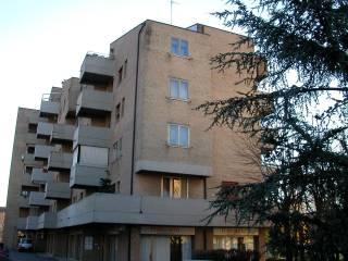Foto - Box / Garage via Gregorio Agnini 180, Direzionale 70, Modena