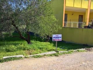 Foto - Terreno edificabile residenziale a Sannicola