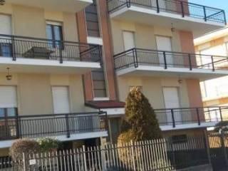 Foto - Appartamento via Pippo Vacchetti 25, Carrù