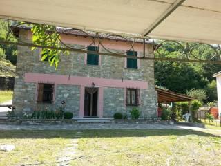 Foto - Appartamento Strada Provinciale 145 9, Mongiardino Ligure