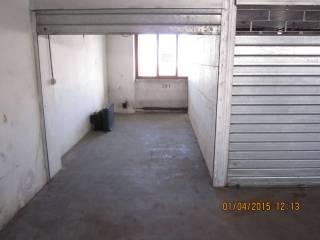 Foto - Box / Garage Strada Provinciale 106, Campitello, San Massimo