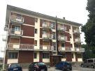 Appartamento Vendita Bollengo