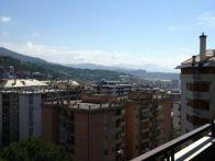 Foto - Appartamento via EMILIO SALGARI, Genova