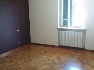 Foto - Appartamento via della Croce 53, San Giustino