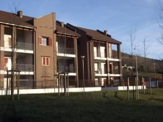 Photo - 4-room flat Strada Occhetti 1, Alba