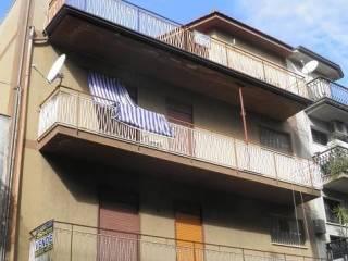 Foto - Palazzo / Stabile via Po 112, Paterno'